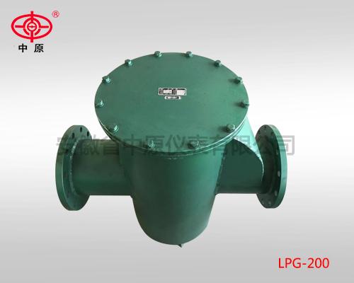 LPG-200