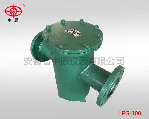 LPG-100
