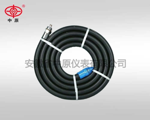 青海油气回收管
