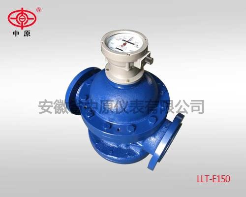 LLT-E150
