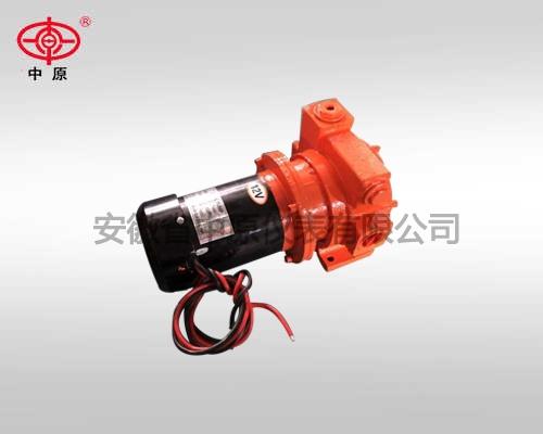 青海直流泵(12v/24v)
