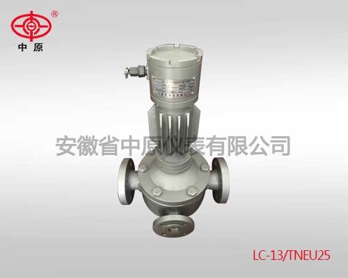 青海LC-13 TNEU25