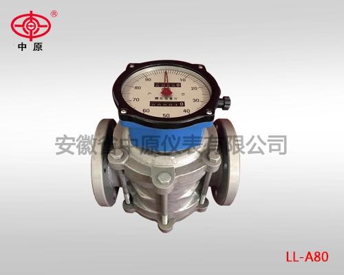 青海LL-A80