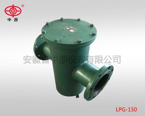 青海LPG-150