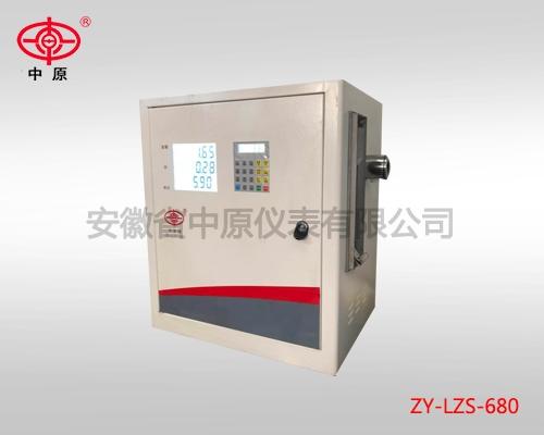 青海ZY-LZS-680